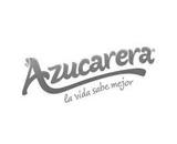 Logotipo Azucarera