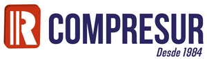 Logo Compresur