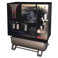 compresores de aire industrial NIRVANA-15-30kW_GhostedTAS