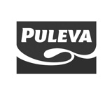 Logotipo Puleva
