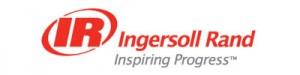 LOGO-INGERSOLL-RAND-WEB-400X100